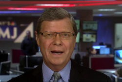 Charlie Sykes on potential sec. of state pick