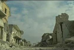 GOP rep. joins heated debate on Syria...