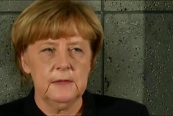 Berlin officials: Fingerprints found in...