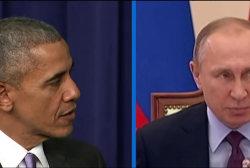 US unveils new sanctions against Russia