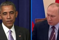 Kremlin pledges retaliation over new...