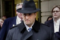 Jack Abramoff: the political system is ...