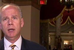 The GOP's hunt for Obamacare alternatives
