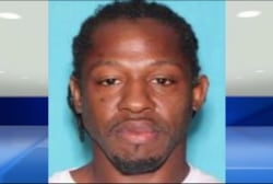 Orlando sheriff: Suspect 'getting help...