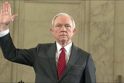 I oppose Jeff Sessions; here's why, says...