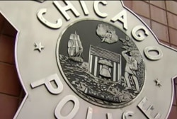 Report finds Chicago Police Department...
