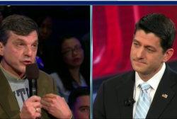 Ryan's ACA replacement promises