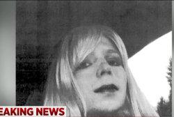Obama commutes Chelsea Manning's prison...