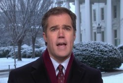 White House defends Holocaust remembrance...