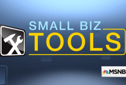 3 tools to help you run your business better