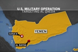Military launches investigation after...