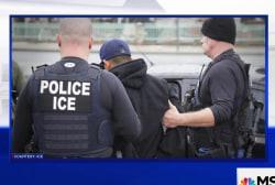 Immigration crackdown under Trump?