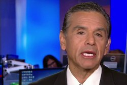 Villaraigosa: It's immoral to separate...