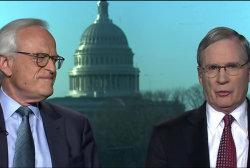 New bipartisan report tackles national...