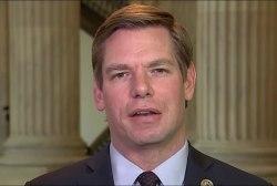 Democratic senator: Sessions should recuse...