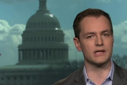 Robby Mook: Clinton campaign has no...