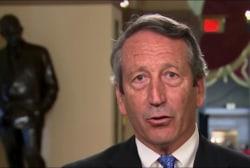 GOP struggles to bridge disagreements over...