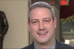 Rep. Tim Ryan calls new health care bill a...