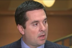 Joe: Nunes blew up hopes of independent...