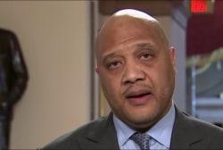 Dem Rep: Intel Chairman Nunes' apology is ...