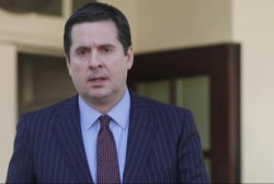 Why can't Devin Nunes seem to catch a break?