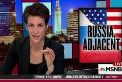 FBI's Trump investigation proceeds despite...