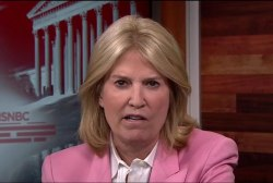 Greta: Hecklers Have Never Solved World...