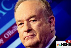 O'Reilly faces investigations after...