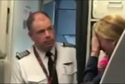What's Wrong With the Airline Industry?