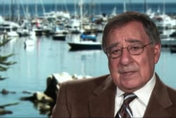 Panetta: Conflict with North Korea could...
