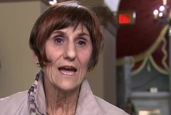 DeLauro on GOP Health Care Revival: 'It...