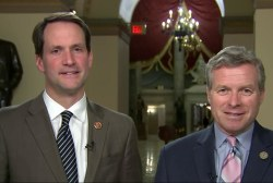 Rep. Dent on health care: I have concerns...