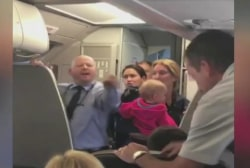 Can Congress Whip Airline Industry Into...