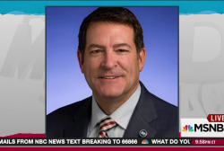 Second Trump Army secretary pick hits snag