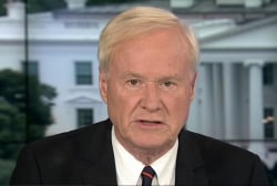 Matthews on the AHCA: The details are a...