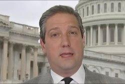 Rep. Ryan: 23 million uninsured won't sit...
