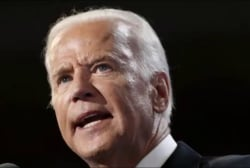 Joe Biden 2020? PAC Launch Fuels Speculation