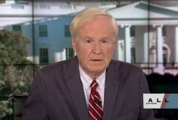 The Special Counsel expands to Manafort,...