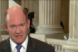 Coons: Sessions Using 'Gauzy' Policy To...