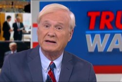 Matthews: Democrats haven't figured out...