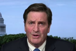 Garamendi: Senate took House bill and put ...