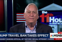 Biographer Walter Isaacson: Republicans...