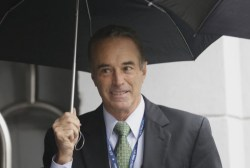 GOP lawmaker loses millions as stock tanks