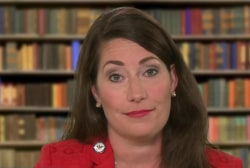 "Lundergan Grimes: ""Sham commission""..."