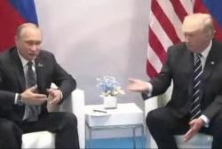 Rep. Hill: Russian meddling had ...