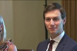 "Rep. Taylor on Russian meetings: ""Get it..."