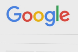 Expert: Google Searches Reveal Racism Data...
