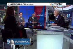 Boehner facing more backlash on Netanyahu...