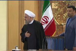 US says Iran has scaled back nuke program