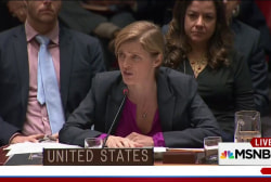 U.S. Ambassador: No legal validity to...
